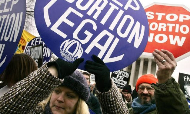 Arkansas to implement first-of-their-kind abortion restrictions later this month