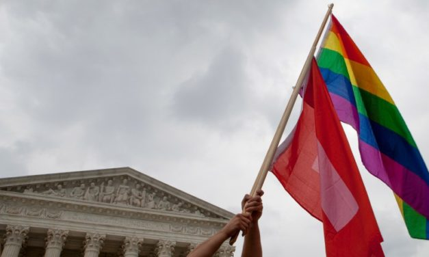 The Effects of Obergefell, Five Years Later