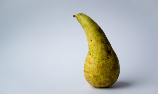 International commercial surrogacy goes pear-shaped