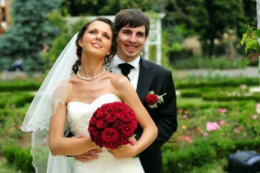 The Working-Class Welfare Trap: How Policy Penalizes Marriage