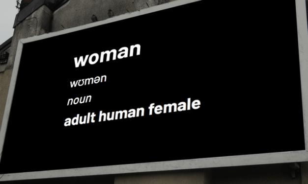 Scot Govt attempt to redefine 'woman' to be challenged in court