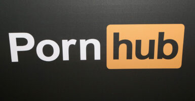 How Pornhub Videos Hurt Abuse Survivors