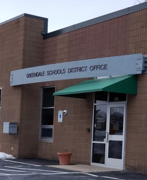Former Greendale teacher sues district for violating his religious beliefs over his opposition to same-sex marriage
