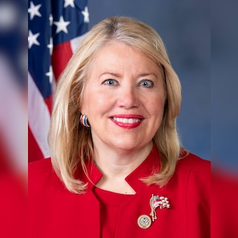 Rep. Debbie Lesko: As an abuse survivor, here's why I worry about Dems' changes to Violence Against Women Act