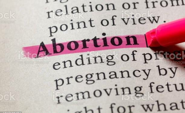 BREAKING: Federal judge blocks Daleiden's team from releasing more National Abortion Federation videos