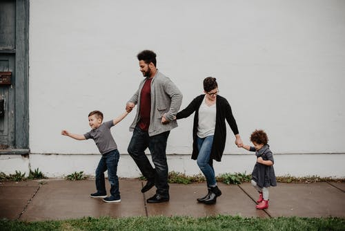 Utahns are having fewer kids. Why that may be a problem and what we should do about it.