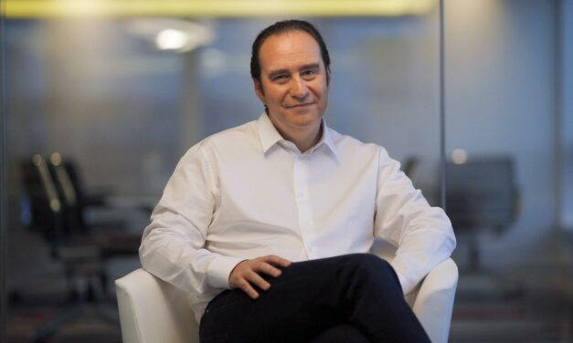 Billionaire Xavier Niel's Telecom Giant Free Hosted 48% Of Child Sex Abuse Imagery Found During Two-Year Investigation, Says Nonprofit Group