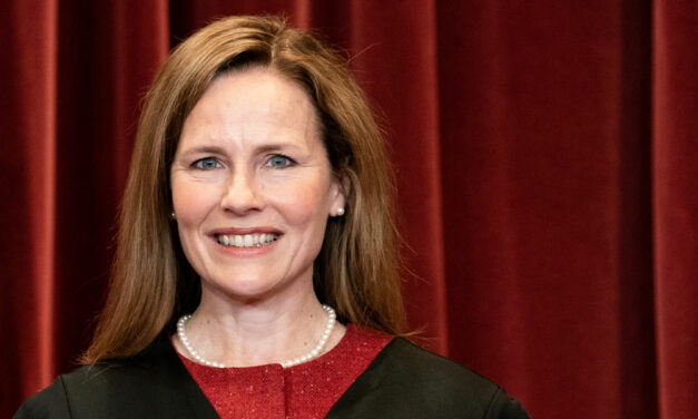 Unanimous Supreme Court Gives Win to Religious Foster Care Agency