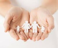NFP expert: Natural Family Planning 'empowers' Catholic couples with fertility knowledge