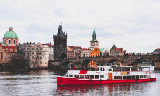 Czech Republic to compensate Roma women for forced sterilizations